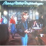 Mit Pfefferminz bin ich dein Prinz (1978) [Vinyl LP]