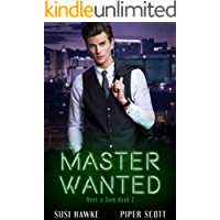 Master Wanted (Rent-a-Dom Book 2) (English Edition)