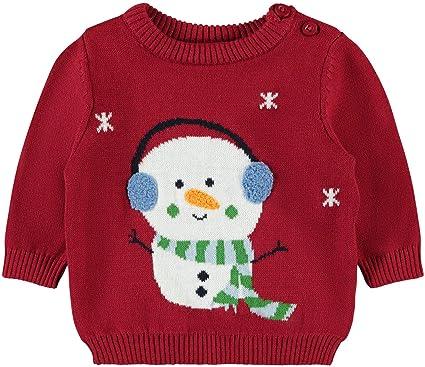weihnachtspullover name