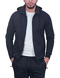 ab1a2c99ba6d5a Jordan Craig Uptown Jogger Sweatpants at Amazon Men s Clothing store