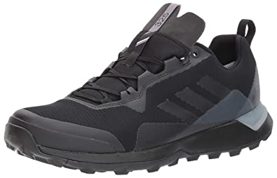 c5411e33df9 adidas outdoor Men s Terrex CMTK GTX