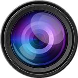 Kamera & Camcorder (Kindle Tablet Edition)