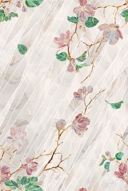 transl/úcido//Blanco//Gris//Rosa//Verde ARTSCAPE 61 x 92 cm Pel/ícula Rosa Silvestre para Ventanas