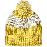 KAVU Seventh Heaven Knit Pom Beanie Ski Cap