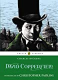 David Copperfield (Puffin Classics)