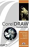 CorelDRAW Training Guide