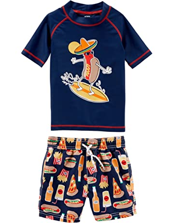 7aa20618c Baby Boys Clothing Sets | Amazon.com