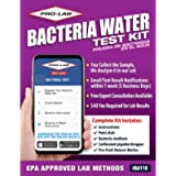Lab Water Purification Equipment