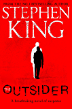The Outsider (English Edition)