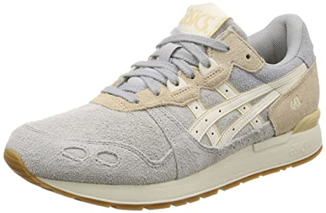 Asics Tiger Gel Lyte chaussures: : Sports et Loisirs