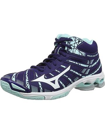 scarpe pallavolo uomo nike