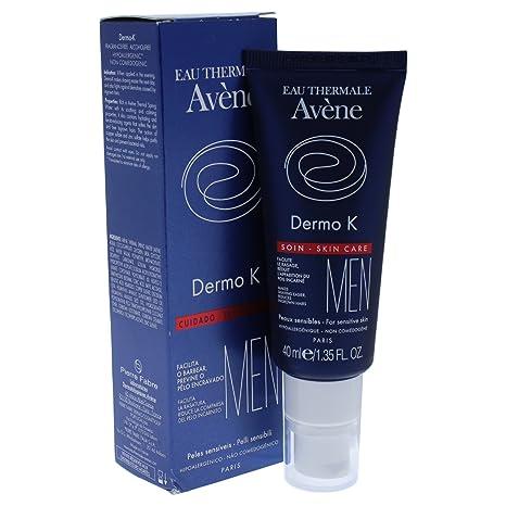 AVENE - AVENE Dermo-K Hombre 40 ml