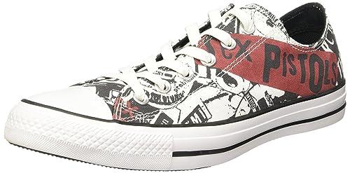 Converse Sneakers Chuck Taylor All Star C151195, Zapatillas