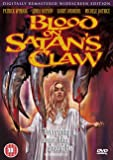 Blood on Satan's Claw [PAL]