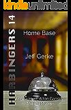 Home Base (Harbingers Book 14)