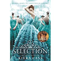 The Selection (The Selection, 1)