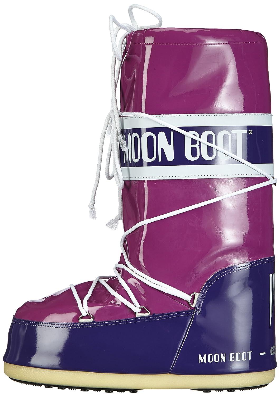 44 viola Ciclamino Outdoor 42 Tecnica Moon Violet Chaussures De Boot Vinil Multisports Femme xBnIwqU7