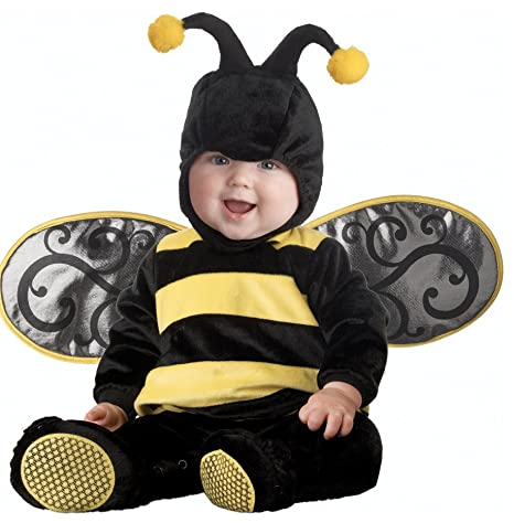 80f398c27ee1 Costume ape per neonato - Lusso 18/24 MESI travestimento carnevale  halloween cosplay Tuta Scarpe