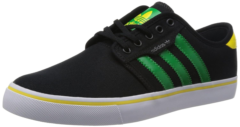 new style aa33d 95ffd Turnschuhe Herren G98084 Seeley-4 Originals Adidas ...