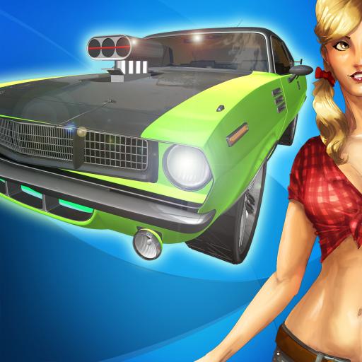 classic cars repair - 9