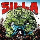 V.A.Z.H.(Premium Edition)