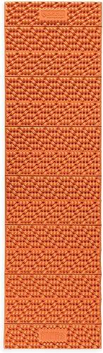 Nemo Switchback Foam Sleeping Pad, Short