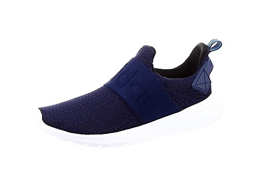adidas Men s Lite Racer Adapt Training Shoes  Amazon.co.uk  Shoes   Bags 636655d69