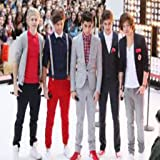 One Direction Video Diary app