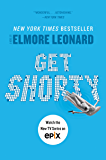 Get Shorty: A Novel
