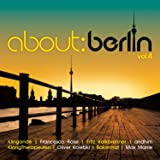 about: berlin Vol. 4