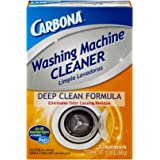 Carbona Cleaner Washing Machine Deep Cleaner, 10.58 oz