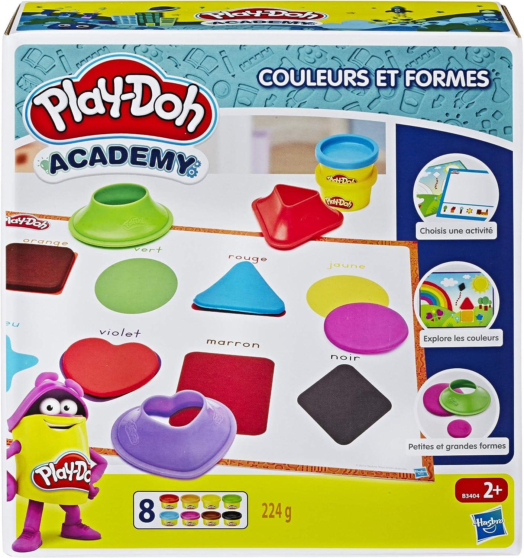 Pâte à modeler Play-Doh Le Grille Pain
