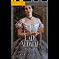 Lady Audácia (Damas de Aço Livro 1)