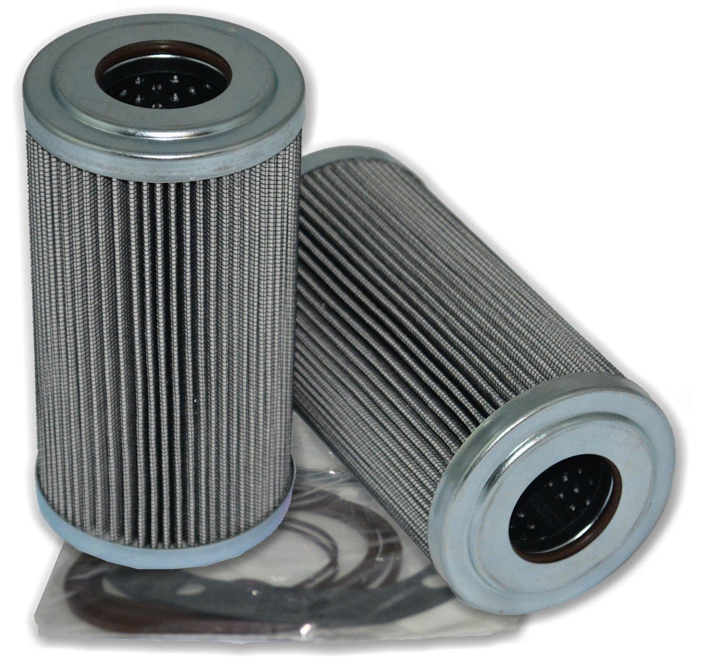 Allison High Capacity Filter Kit P N 29548988 29558118 Mercedes Benz Fuel On M2 29558329 Automotive