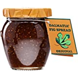 Dalmatia Spread Fig, 8.5 oz