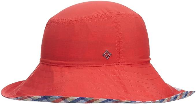 Amazon.com  Columbia Sun Goddess Bucket II Sun Hats 184b2d3e78c