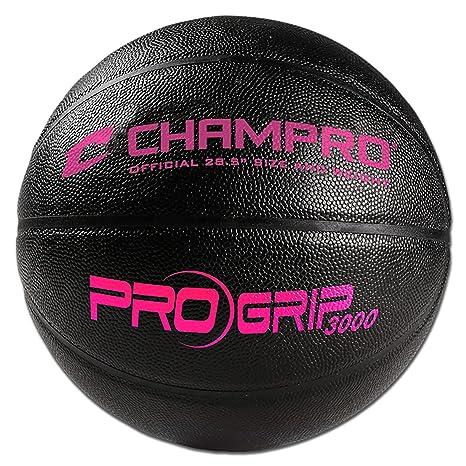 Champro Progrip 3000 - Interior de Alto Rendimiento Compuesto ...