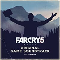 Far Cry 5 (Original Game Soundtrack)