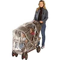 Amazon Best Sellers Best Baby Stroller Weather Shields