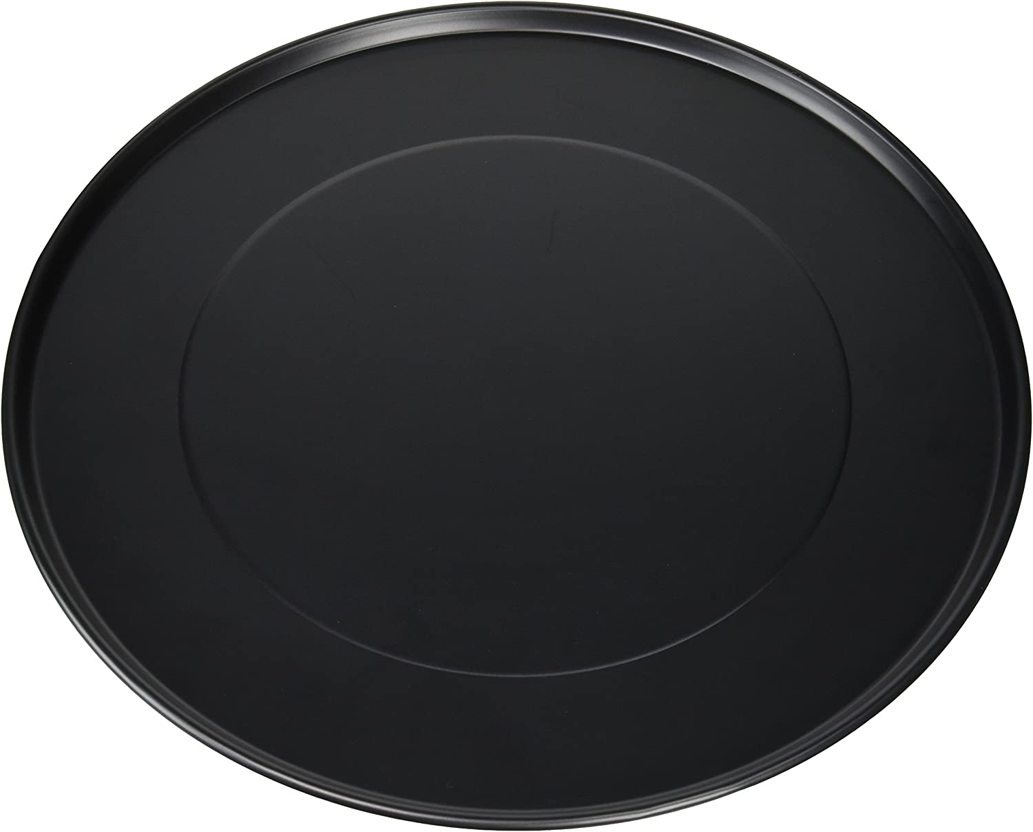 Breville BOV650PP12 12-Inch Pizza Pan for use with the BOV650XL Smart Oven,Black