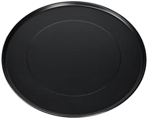Breville BOV650PP12 12-Inch Pizza Pan for use with the BOV650XL Smart Oven