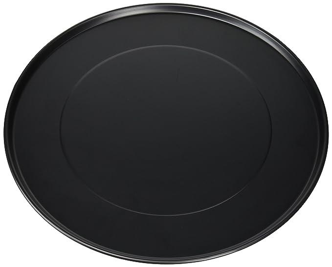 Amazon.com: Breville bov650pp12 12-Inch Pizza Pan para uso ...