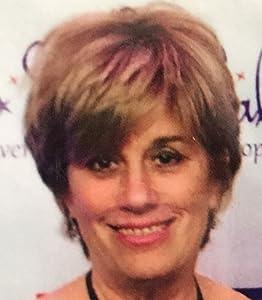 Linda Jane Holden