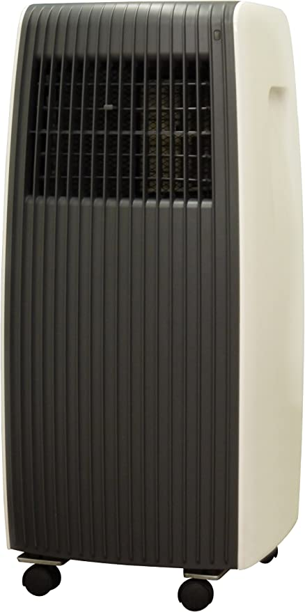12,000BTU Portable Air Conditioner Cooling only Sunpentown SPT WA-1240AE