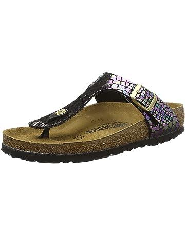 Sandalen & Sandaletten für Damen von Top Marken