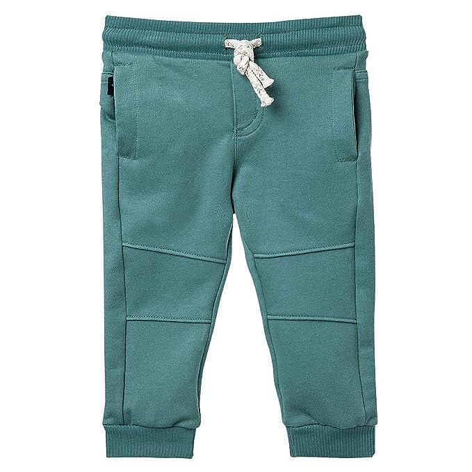 Amazon.com: offcorss Jogger Sweatpants bebé Boys Stretchy ...