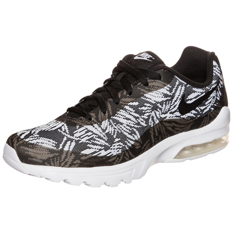 Rabatt Nike Herren Für Air Max Invigor Sneaker Artikel Nr