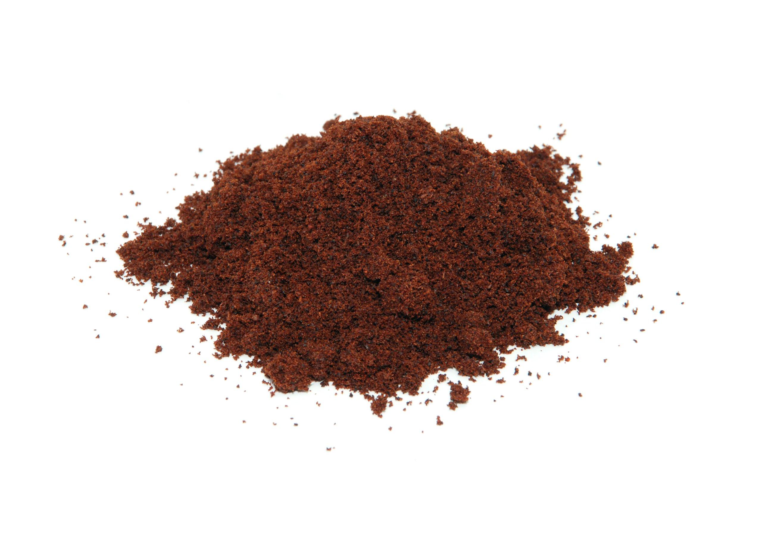 Bakto Flavors Gourmet Ground Cloves - 1 lb