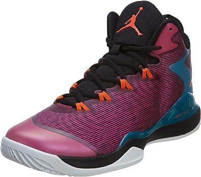 Nike Jordan Mens Jordan Super.Fly