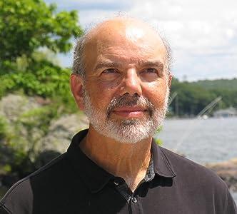 Steve Lindahl